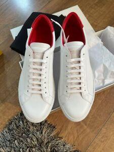 GIVENCHY Men's  Sneaker Size UK8
