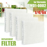 Paper Filter Core Element Part For AirCare 1043 Air Humidifier Vornado MD1-0002