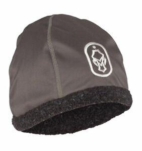Hardcore Waterfowl H2 Beanie Hat Cap Weathered Brown Duck & Goose Hunting DU