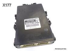 Toyota iQ 1.0 Steuergerät Power Mangement Control 89690-74010