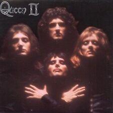 Queen II by Queen (CD, Mar-2011, 2 Discs, Island (Label))