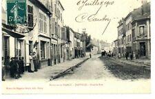 (S-92691) FRANCE - 54 - JARVILLE LA MALGRANGE CPA