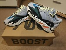 yeezy wave runner en vente | eBay