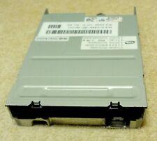 Dell Optiplex Precision 1.44 FDD FD-235HG 01K304 Tested