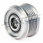 DAYCO ALTERNATOR OVERRUNNING PULLEY for HOLDEN COLORADO 2.8L 4CYL RG LWH OAP152