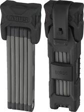 Abus Bordo 6000/90 51798-3 Antivol pliable Noir 90 cm