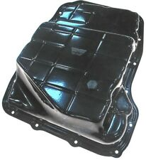 Dorman 265-817 Transmission Oil Pan With Drain, NEW