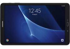 SAMSUNG 10.1'' Galaxy Tab A 16GB Android 6.0 Wi-Fi Tablet w/32GB MicroSD Card