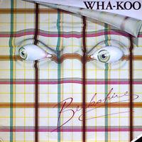 Wha-Koo – Berkshire (NM/EX) [0641] LP vinyl