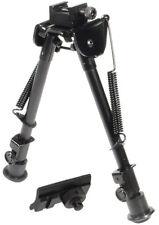 Utg Tactical Op-2 Picatinny & Swivel Stud Mount Bipod