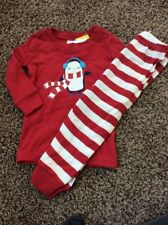 98324e860b12 Gymboree Christmas Sleepwear (Sizes 4   Up) for Boys