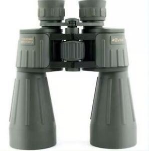 15X60 Binoculars, Hd Binoculars For Bird Watching Hunting Sports Astronomy, 23Mm