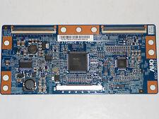 Carte alimentation samsung T370HW04 V2 CTRL BD