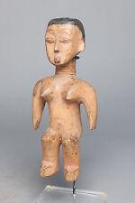 Ewe  Fertility Sculpture, Togo & Ghana, African Tribal Art