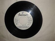 "Paul Jabara/Donna Summer/Penny McLean–Disco 45 Giri 7"" Edizione Promo Juke Box"