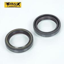 Aprilia RS 125 Extrema 2000 0125 CC Small End Bearing