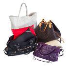 Bag a Vie SHAPER PILLOW INSERT FITS LOUIS VUITTON TOTES BAG / HANDBAG - GRANDE