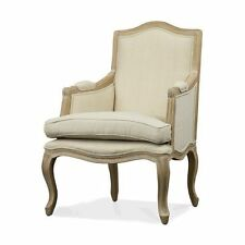Wooden French Country Chairs EBay - French country chairs
