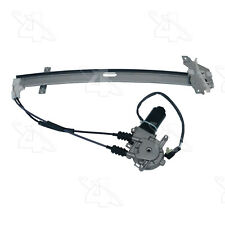 Front Left Window Regulator For 2000-2002 Kia Sportage 4dr 2.0L 4 Cyl 2001 88840
