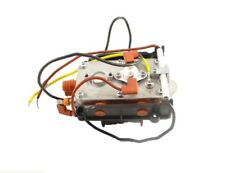 Rowenta caldaia termostato scopa lavapavimenti Steam & Clean RY7535WH RY7557WH