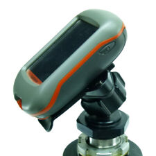 Tuerca del yugo 60 moto montaje y soporte dedicado para la serie Garmin Rino