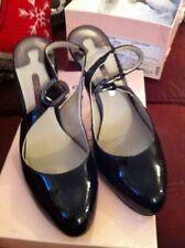 Ted Baker Stiletto Standard Width (D) Heels for Women
