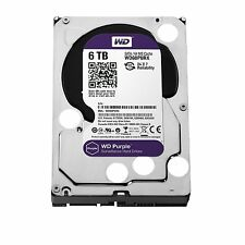 Western Digital SATA I Internal Hard Disk Drives