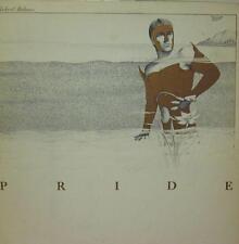Robert Palmer(Vinyl LP)Pride-Island-ILPS 9720-Ex/VG
