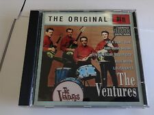 Ventures : The Original CD (1995) CD