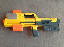 NERF     DEPLOY  CS-6   TOY GUN