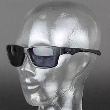 Oakley Lunettes de Soleil Jupiter Squared Oo9135-25 Mat Noir Gris