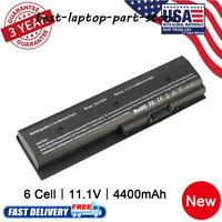 MO06 6Cell 671567-151 battery for HP Envy DV4, Envy DV6, Envy M6 power supply