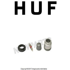 For BMW 328i 428i 530i X1 X3 X4 X5 Z4 TPMS Wheel Valve Stem Service Kit HUF 2209