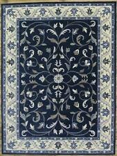 Floral Traditional-Persian/Oriental Rugs