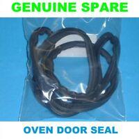 GENUINE Top Oven Door Seal 420066400
