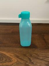Tupperware ecoeasy éco bouteille to Go Visse 2x 310 ml Bordeaux//Bleu