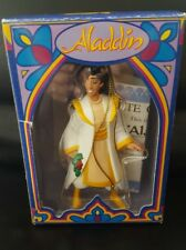 Grolier Ornament 1997 Aladdin From Aladdin and the King of Thieves
