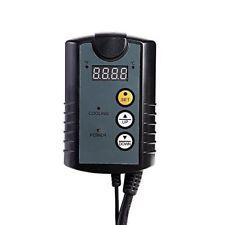 Century Digital Cooling Temperature Controller Thermostat cool 40 - 108F  5-24 C