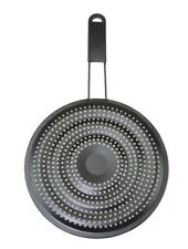 SIMMER RING PAN MAT HOB TAGINE HEAT DIFFUSER FOR GAS ELECTRIC COOKERS STOVE