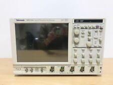 Tektronix Dpo7254 25ghz Oscilloscope
