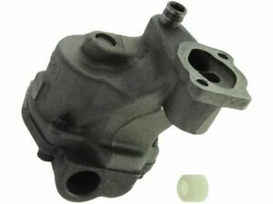 For 1987-1991, 1994 Chevrolet Blazer Oil Pump 81486VW 1988 1989 1990