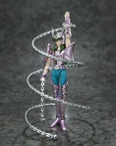 D.D. PANORAMATION Saint Seiya (Nebula Chain) Andomeda Shun BANDAI Japan NEW