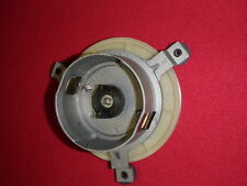 Welbilt Bread Machine Rotary Drive Coupling & Bearing Assembly Model ABM4100T