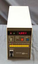 Perkin Lc 90 Uv Spectrophotometer Detector R21