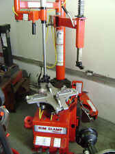 "Coats Combo 7065AX Tire Changer & 950 Wheel Balancer  UP 22-24"" with WARRANTY"