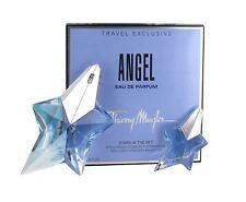 Thierry Mugler Angel Stars in the Sky Eau de Parfum 25ml & 5ml Gift Set
