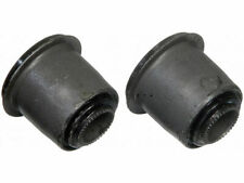 For 1991-1997 Isuzu Rodeo Control Arm Bushing Kit Front Upper Moog 76919VZ 1994