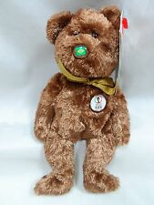 Ty Beanie Babies Champion 2002 FIFA BRAZIL New All tags