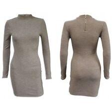 Marks and Spencer Winter Dresses for Women