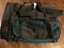 Pike Sport Bag Ski Snowboard 4 In 1 Duffle Back Pack Bag Cargo For Travel